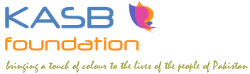 KASB Foundation